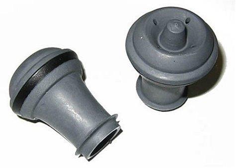 Pump N Seal Vacuum front-554356