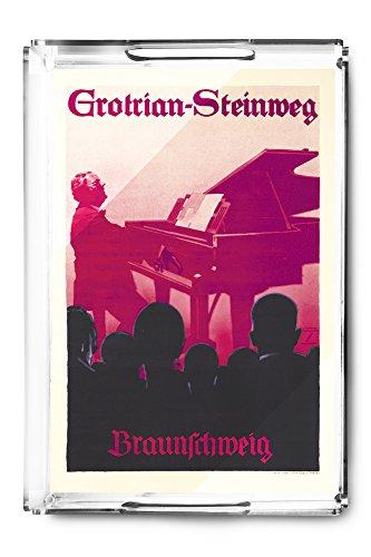 grotrian-steinweg-vintage-poster-artist-holwein-ludwig-germany-c-1934-acrylic-serving-tray