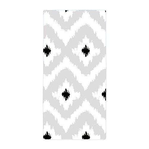 rio-grau-diamant-handtuch-badetuch-mikrofaser-strandtuch-weiss1-35-x-5990x150cm