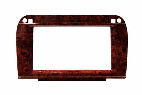 mercedes wood dash kits shop online top cheap mercedes wood dash kits at shop. Black Bedroom Furniture Sets. Home Design Ideas