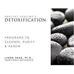 [Healthy Healing's Detoxification]