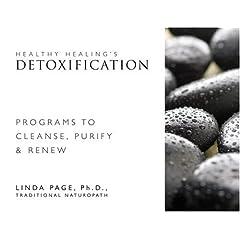 [Healthy Healing's Detoxification]