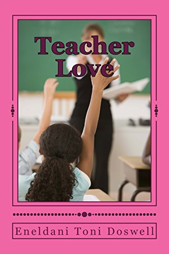 Teacher Love: Second Edition