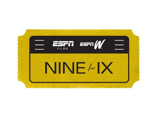 Nine for IX Season 1
