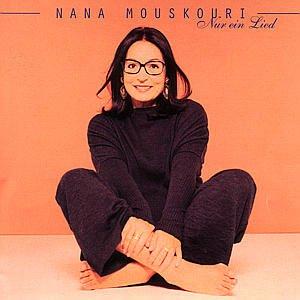 Nana Mouskouri - Nur ein Lied - Zortam Music