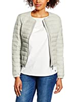 US Polo Association Chaqueta (Beige)