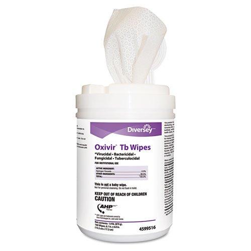 diversey-oxivir-tb-desinfectante-toallitas-tecnologia-de-ahp-color-blanco-160-canister-incluye-12-po