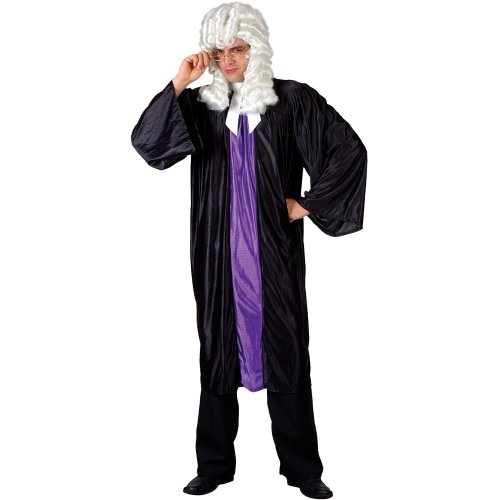 high-court-judge-adult-costume-men-standard