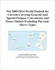The 2009-2014 World Outlook for Current-Carrying General ...
