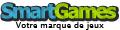 Smart Games Online