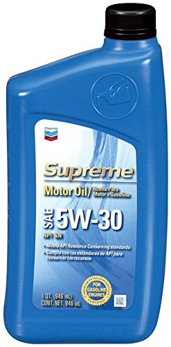 chevron-83723-sae-5w-30-supreme-motor-oil-1-quart-bottle