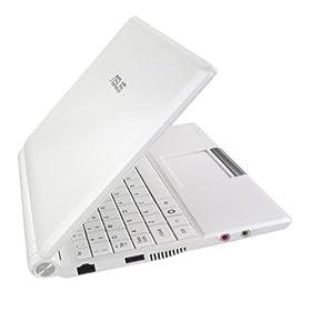 ASUS_Eee_PC_900_16G_Pearl_White.jpg