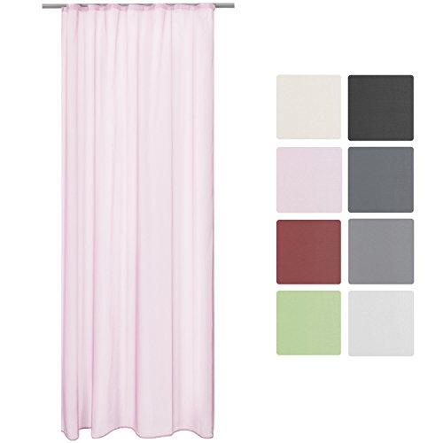 beautissur-tenda-velata-arricciata-per-binari-serie-amelie-140x245-cm-rosa-tenda-trasparente-per-fin