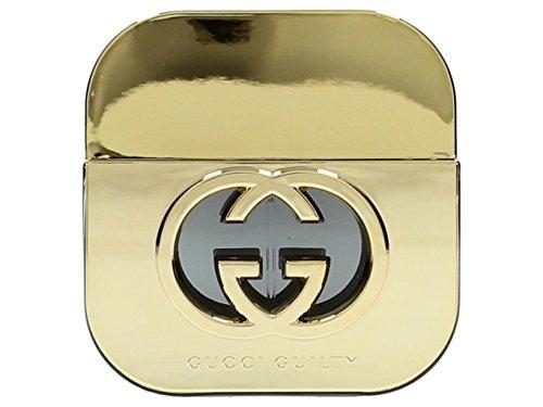 gucci-guilty-intense-femme-woman-eau-de-parfum-vaporisateur-spray-30-ml-1er-pack-1-x-30-ml