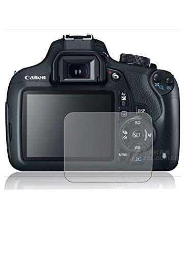 3-x-membrane-pellicola-protettiva-canon-eos-1200d-rebel-t5-trasparente-confezione-ed-accessori