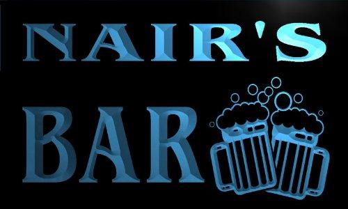 w008189-b-nairs-nom-accueil-bar-pub-beer-mugs-cheers-neon-sign-biere-enseigne-lumineuse