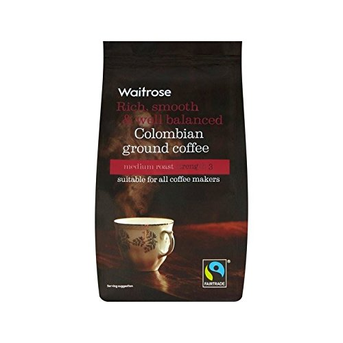 colombian-ground-coffee-waitrose-227g