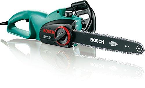 Bosch DIY Kettensäge AKE 40-19 S
