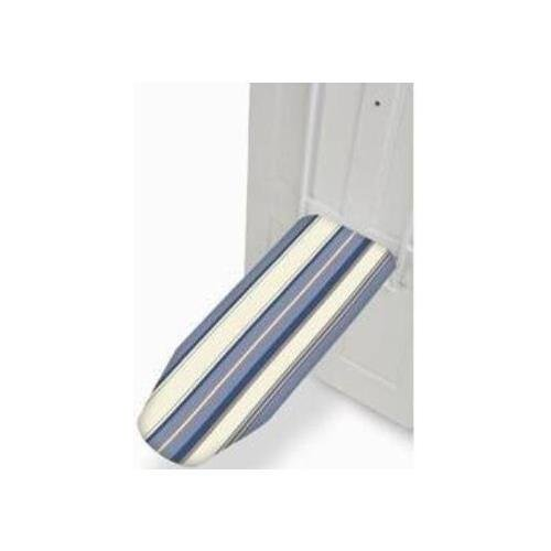 ironing board for back of door browse ironing board for back