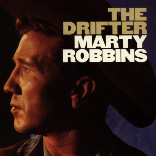 MARTY ROBBINS - Never Tie Me Down Lyrics - Zortam Music