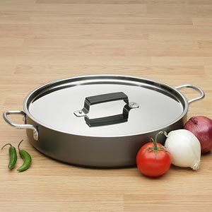 how to clean ameriware cookware