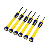 GY10481-Precision-Screwdriver-Set-(Standard)