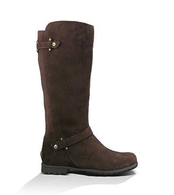 UGG Australia Women's Jillian II Boots