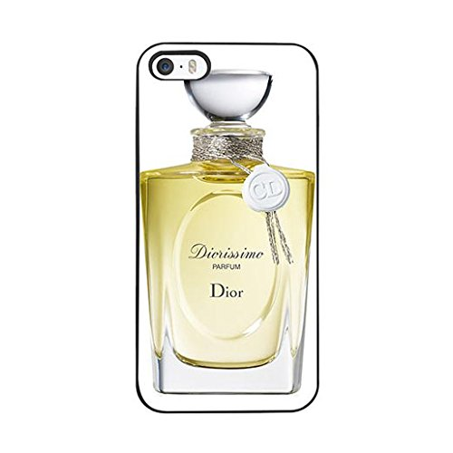 diorissimo-hulle-case-iphone-5-5s-se-brand-logo-for-man-woman-iphone-5-5s-se-handyhulle-diorissimo-s