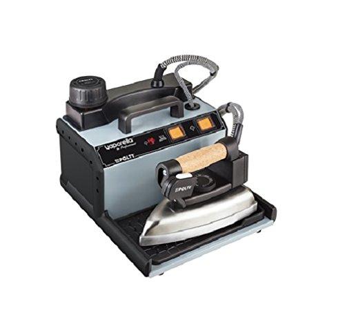 polti-vaporella-2h-professional-ferro-da-stiro-a-vapore-con-caldaia-tappo-di-sicurezza-3-bar