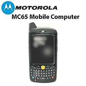 Amazon.com: Motorola - MC659B-PB0BAE00100