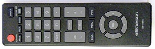EMERSON 32FNT004 LCD HDTV REMOTE CONTROL (Emerson Television Remote Control compare prices)