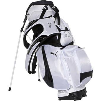 Puma Formation Team Golf Bag by PUMA