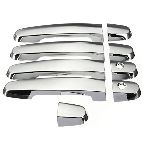 chrome-door-handle-cover-for-toyota-rav4-prius-camry-corolla