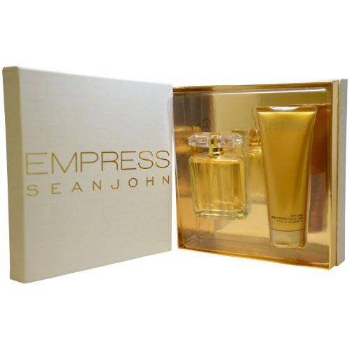 sean-john-empress-gift-set-for-women-by-sean-john