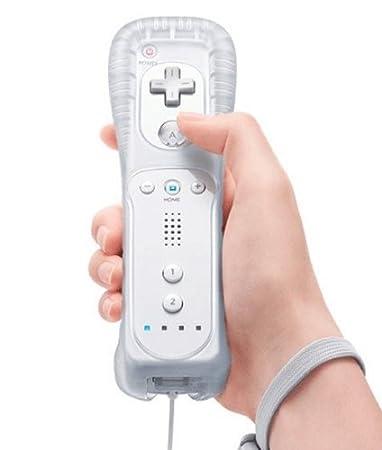 Wii Remote Control (Non OEM)