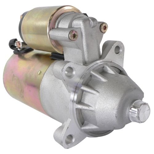 db-electrical-sfd0028-starter-for-ford-crown-victoria-town-car-46l-92-93-94-95