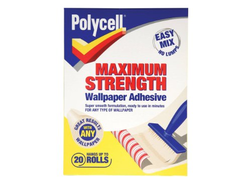 polycell-mswpa20r-maximum-strength-wallpaper-paste-20-roll
