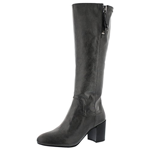 franco-sarto-womens-nostalgia-hi-dress-boot-charcoal-7-m-us
