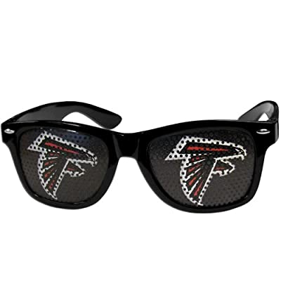 NFL Atlanta Falcons Game Day Shades Sunglasses