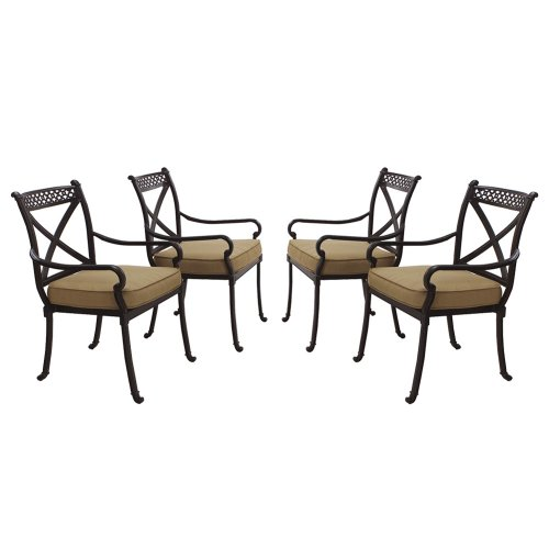Metal Dining Room Chairs Cheap