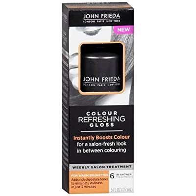 Best Cheap Deal for John Frieda Precision Foam Color Deep Conditioner from John Frieda - Free 2 Day Shipping Available