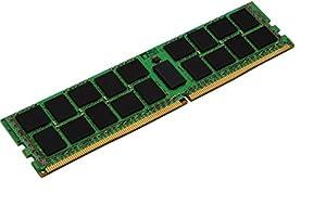 Lenovo Server ThinkServer 16GB DDR4-2133MHz 2Rx4 RDIMM 8 DDR4 2133 PC4 2133 4X70F28590