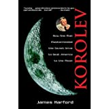 Korolev Ppar James Harford