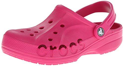 [クロックス] crocs Baya 10126 6X0(Candy Pink/M6/W8)