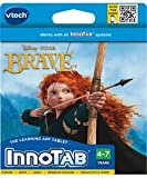 Vtech InnoTab Learning Game Cartridge - Disney Pixar Brave