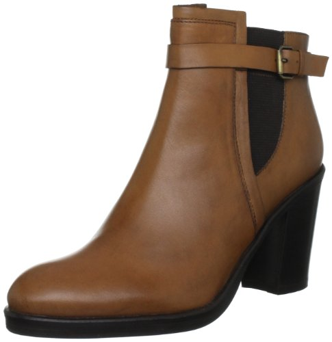 Bruno Premi Women's I1903 Cuoio Ankle Boots 3 UK, 36 EU