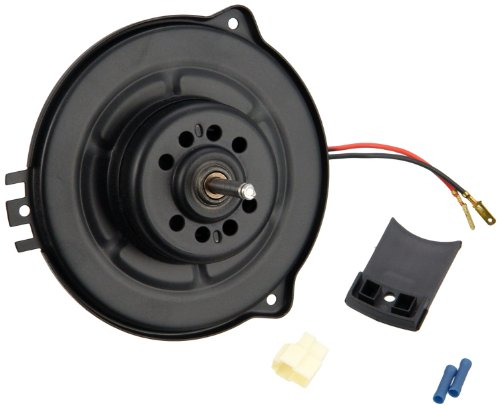 Vdo Pm3904 Blower Motor Johnny 39 S Replacement Parts