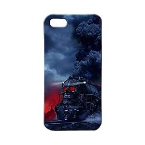 G-STAR Designer 3D Printed Back case cover for Apple Iphone 4 / 4S - G1042
