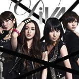 Lost the way(DVD付B)