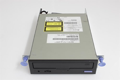 IBM RS6 CD-ROM 32x INTERNAL (70XX-2624)